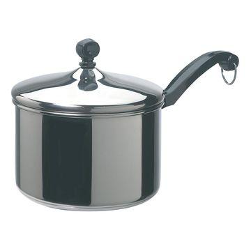 Farberware Classic Covered Saucepan