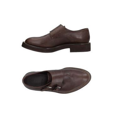 BRUNELLO CUCINELLI Loafer