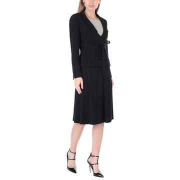 MAX MARA Women's suits