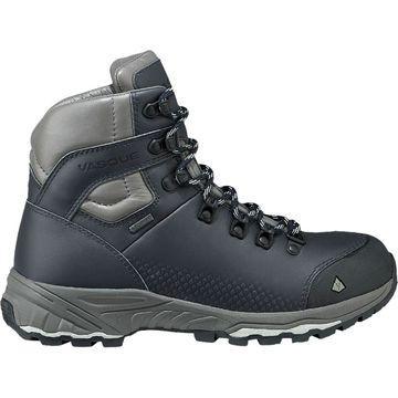 Vasque St Elias FG GTX Hiking Boot - Women's