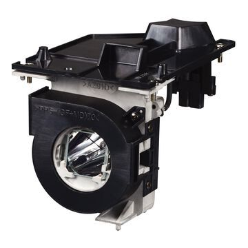 NEC NP39LP Rplmnt Lamp For Np-p502w And Np-p502h