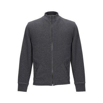 MAJESTIC FILATURES Sweatshirt