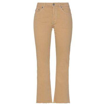 OTTOD'AME Denim pants