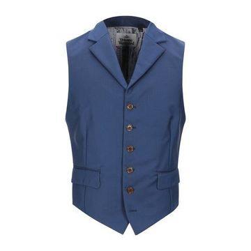 VIVIENNE WESTWOOD Vest