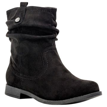 GC Shoes Women's Delma Ankle Boot