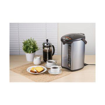 CD-WCC40TS Micom 4L Water Boiler & Warmer