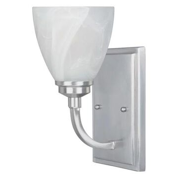 Designers Fountain 82901-SP Wall Sconce