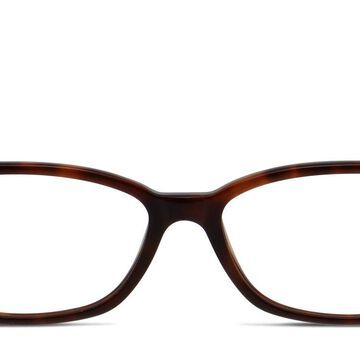 Tod's TO5037 Online Glasses