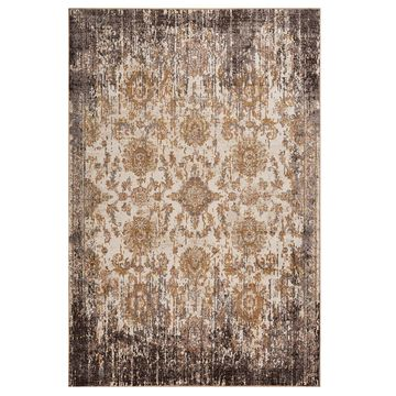 KAS Rugs Manor Empire Rug