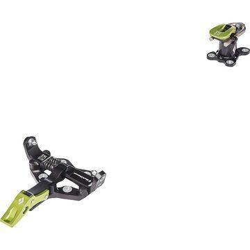 Black Diamond Helio 145 R10 Ski Binding
