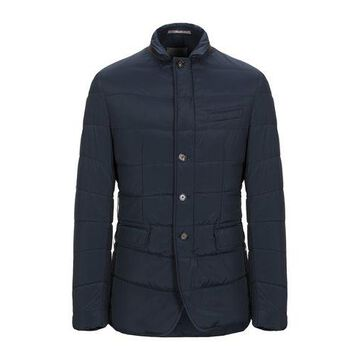 PAOLONI Down jacket