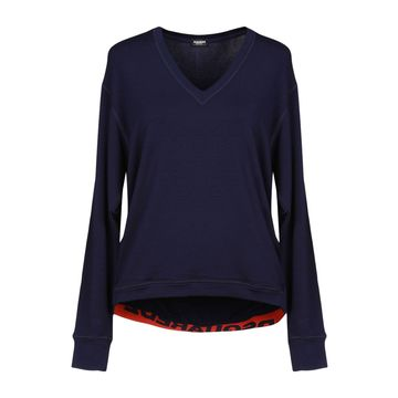 DSQUARED2 Intimate knitwear