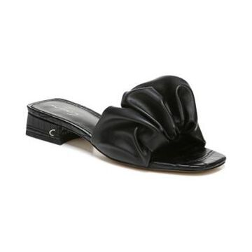 Circus by Sam Edelman Janis Ruffled Sandals Women's Shoes