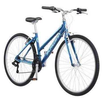 Schwinn 700C Women's Pathway Multi-Use Bike
