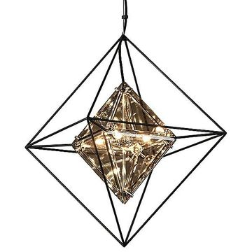 Epic Pendant by Troy Lighting