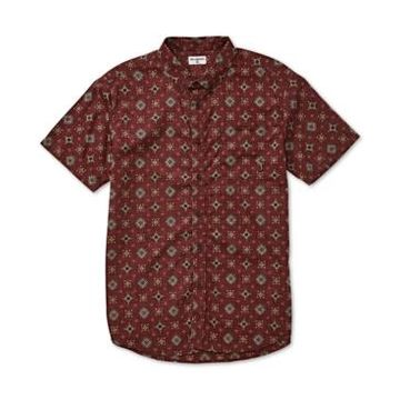 Billabong Men's Sundays Shirt