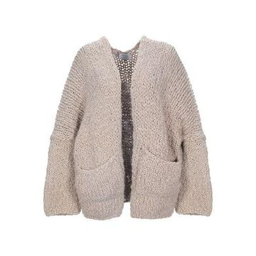 SNOBBY SHEEP Cardigan