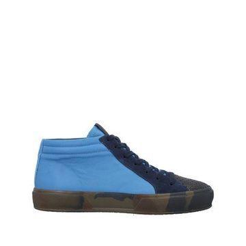 HYDROGEN High-tops & sneakers