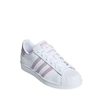 Women's Superstar Shoes