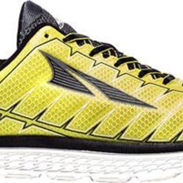 One V3 Running Shoe