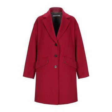 NEW YORK INDUSTRIE Coat