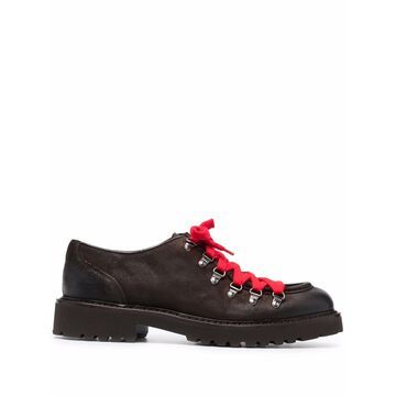 Doucal's Shoes Brown