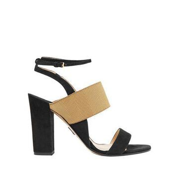 PAUL ANDREW Sandals