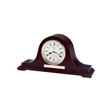 Bulova Annette II Chiming Clock
