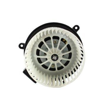 TYC 700234 Replacement Blower Assembly