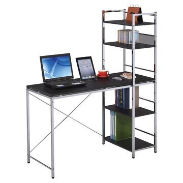 Computer Desk Acme Furniture