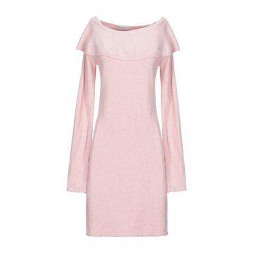 CASHMERE COMPANY Short dress