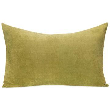 Glenna Jean Liam Small Pillow Sham