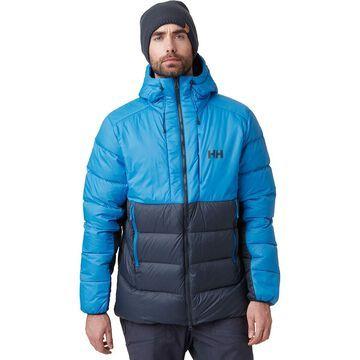 Verglas Glacier Down Jacket - Men's