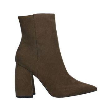 KG KURT GEIGER Ankle boots