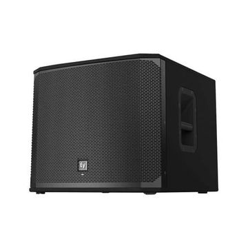 Electro-Voice EKX-15SP 15 1300W Powered/Active DJ PA Subwoofer
