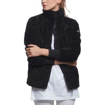 Penfield Breakheart Fleece Jacket - Women's
