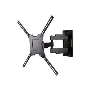 Ergotron Neo-Flex Cantilever VHD - Mounting kit ( wall plate cantileve