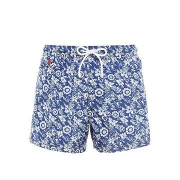 Kiton Swimwear