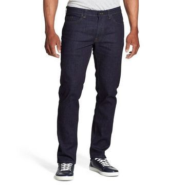 Men's Van Heusen Slim-Fit Stretch Jeans