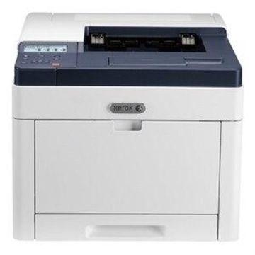 Xerox Phaser 6510/DNI Color Laser Printer