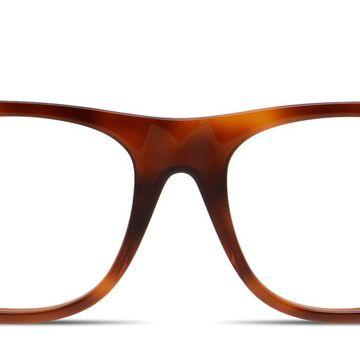 Celine CL50018I Glasses Online