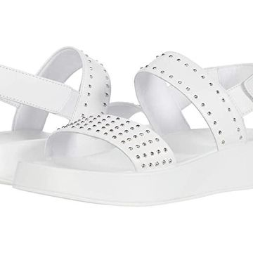 ASH Vivi (White) Women's Shoes