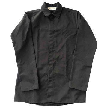 Alyx \N Black Polyester Jackets