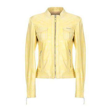 SCERVINO STREET Jacket