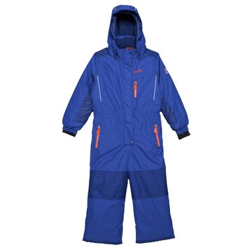 Kamik Lazar Snowsuit - Waterproof, Insulated (For Boys)