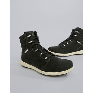 Helly Hansen A.S.T 2 Boot-Black