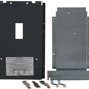 Square D By Schneider Electric NQMB2HJ Panelboard Main Breaker Kit