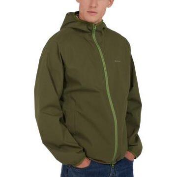 Barbour Men's Thornberry Rain Jacket