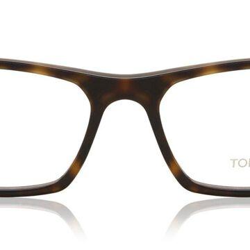 Tom Ford FT5295 052 58 New Men Eyeglasses