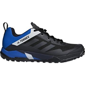 Adidas Outdoor Terrex Trail Cross SL Cycling Shoe - Men's